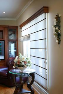 R para stores vous offre une gamme compl te de stores for Altex decoration