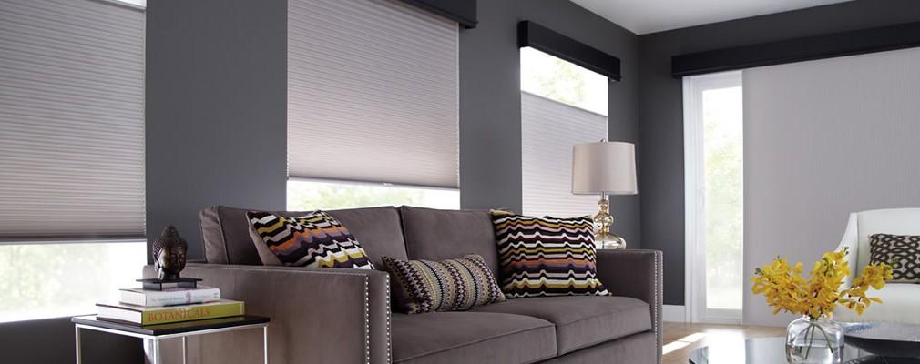 repara stores r para stores offre un service de vente et de r paration de stores et toiles. Black Bedroom Furniture Sets. Home Design Ideas